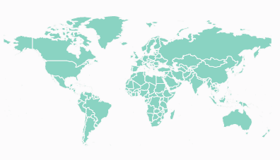 USA Maps for WordPress